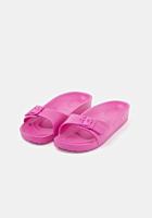 Papuci plaja TEX dama 35/42
