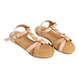 Sandale fete 26/31