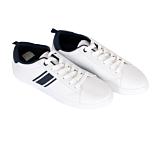 Pantofi TEX barbati 40/46