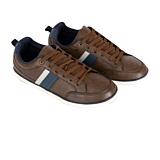 Pantofi barbati 40/46