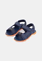 Sandale TEX copii 32/39