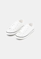 Pantofi TEX fete 32/39