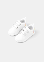Pantofi TEX fete 26/32