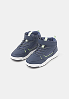 Pantofi TEX baieti 32/39