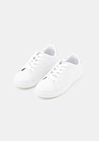 Pantofi TEX dama 36/42