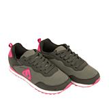 Pantofi sport TEX fete 32/39