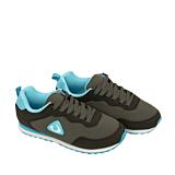 Pantofi sport TEX baieti 32/39