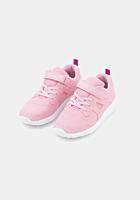 Pantofi sport TEX fete 26/32