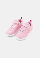 Pantofi sport TEX fete 33/40