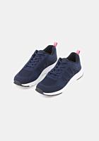 Pantofi sport TEX dama 36/41