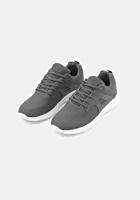 Pantofi sport TEX barbati 40/46