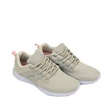 Pantofi sport TEX dama 36/42