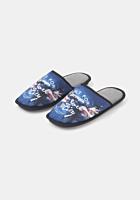 Papuci casa TEX barbati 40/46