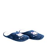 Papuci casa TEX dama 36/41