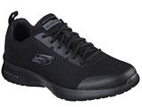 Pantofi sport barbati 41/46