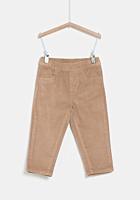Pantaloni raiat bebe 3 luni/4 ani