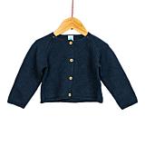 Jacheta tricotata bebe 6 luni/36 luni
