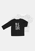 Set 2 tricouri nou nascut 0/9 luni