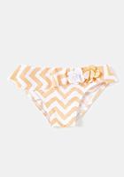 Slip baie bebe 6 luni/4 ani