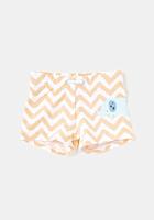Boxer baie bebe 6 luni/4 ani
