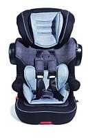 Scaun masina Tex Baby 9/36 kg GR123