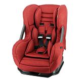 Scaun masina Tex Baby GR01