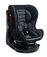 Scaun masina Tex Baby GR01 360 grade,0-18 kg