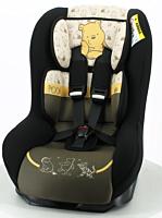 Scaun masina Disney GR01
