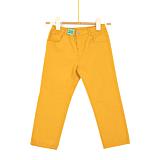 Pantaloni TEX baby 6 luni/ 4 ani