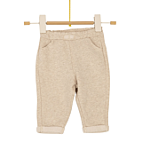 Pantaloni Tex Baby 6 luni/4 ani