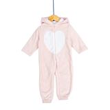 Salopeta Tex Baby 6/36 luni