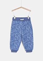 Pantaloni TEX bebe 6 luni/4 ani