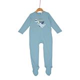 Salopeta TEX bebe 3/36 luni