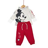 Set 2 piese Disney bebe 3/36 luni