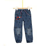 Jeans Disney bebe 3/36 luni