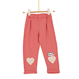 Pantaloni Disney bebe 3/36 luni