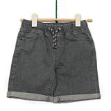Bermude jeans baieti 2/16 ani