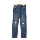 Jeans TEX baieti 2/16 ani
