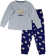 Pijama TEX fete 2/14 ani
