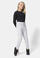 Pantaloni TEX fete 2/16 ani