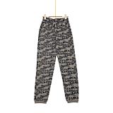 Pantaloni sport TEX fete 3/14 ani