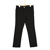 Pantaloni TEX fete 3/14 ani