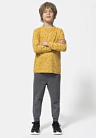 Pantaloni TEX baieti 3/14 ani