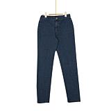 Jeans TEX fete 2/16 ani