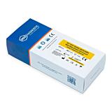 Set 2 teste rapide Anticorpi Neutralizanti Covid-19