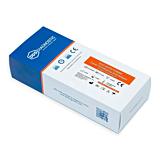Set 5 teste Covid-19 si Gripa