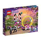 LEGO Friends Acrobatii magice 41686