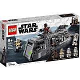 LEGO Star Wars Pradatorul imperial blindat 75311