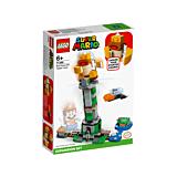 LEGO Super Mario Set de extindere Turn basculant Seful Sumo Bro 71388