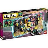LEGO VIDIYO Boombox 43115